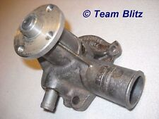 Ford Capri Water Pump 2.0L 2000cc Pinto Factory NOS New