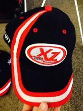 Go Kart - Xzuit Cap - New