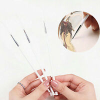 3pcs/set DIY Cake Decorating Pen Fondant Shaping Sugar Craft Cake Brush ToolsITH