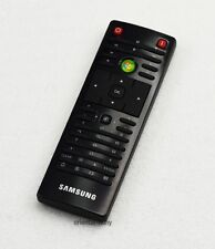 New SAMSUNG MCE Media Center Remote Control RC2604317/01B for Win7 Vista XP