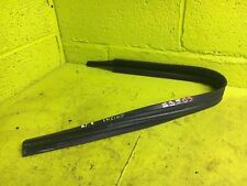 #3503 2009 Renault Trafic 2.0 TD dCi NS INSIDE Door Glass Window Guide Rail