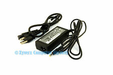 402018-001 381090-001 GENUINE ORIGINAL HP AC ADAPTER 18.5V 3.5A DV6000 (GRD A+)