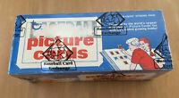 VINTAGE 1979 TOPPS BASEBALL unopened VENDING BOX - BBCE sealed - FASC - OZZIE