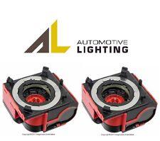 For Audi A3 Quattro VW GTI Jetta Pair Set of 2 Xenon Headlight Igniters AL OEM