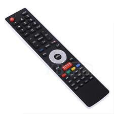 NEW TV Remote Control EN-33926A Replacement for Hisense LCD LED Smart TV