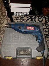 "Ryobi D552H 1/2""  Corded Electric Hammer Drill"