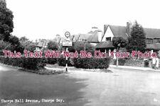 ES 2705 - Thorpe Hall Avenue, Thorpe Bay, Essex