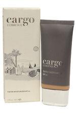 Cargo Cosmetics Hidratante Tintado SPF20 50ml Miel