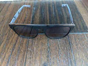 Bailey Nelson Aquabumps men's sunglasses (limited edition)