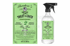 SFK Theodore's Home Care Toilet and Bath Antiseptic Soap Spray