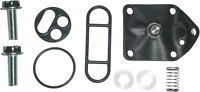 843621 Fuel Tap Repair Kit for GSF600 Bandit 95-04, GSF1200 Mk.1 96-00 (359221H)