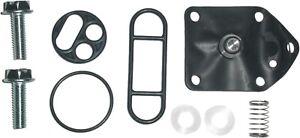 843621 Fuel Tap Repair Kit for GSF600 Bandit 95-04, GSF1200 Mk.1 96-00 (359221H)