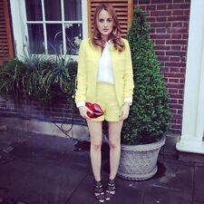 Zara Tweed Coats & Jackets for Women