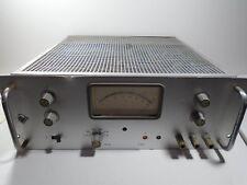 PHILIPS PE4817 Power Supply Alimentation 35V 10A