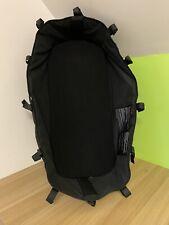 Bugaboo Cameleon3 Full Carrycot Fabric Set + Board - Black