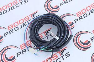 AEM Wiring Harness - Temp Harness 35-3404