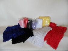 Nylon Machine Washable Solid Dresses for Women