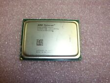 OS6128VAT8EGO AMD OPTERON 6128 HE 2.0GHZ 8 CORE 12MB PROCESSOR