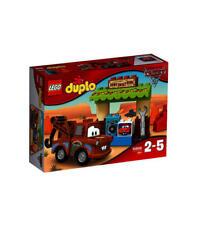 Sets y paquetes completos de LEGO duplos