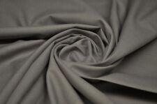 Taft Kleiderstoffe aus Baumwolle