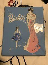 New ListingVintage Barbie Lot 1960s Barbie And Ken Dolls. Barbie Case. Cloths And Shoes.