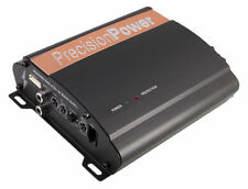 PRECISION POWER PPI i350.2 350W RMS 2 CHANNEL iON CLASS D AMPLIFIER CAR AMP 700