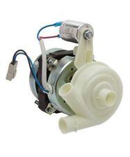 Fisher & Paykel Dishwasher Pumps