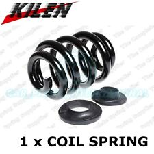 Kilen REAR Suspension Coil Spring for VW TRANSPORTER T5 4MOTION Part No. 65054