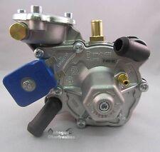 Autogas - Lpg Verdampfer Tomasetto - Artic bis 220 PS