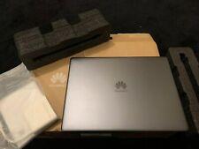 Huawei Matebook 13 German Keyboard i7 8565u 8th Gen 8GB RAM 512GB SSD QHD IPS 4k