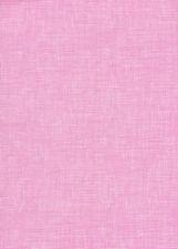Fat Quarters, Bundles Textured Fabric 51-100 Thread Count