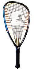 """E-Force Darkstar Racquetball racquet 170 grams 3 5/8"""" (small)"""