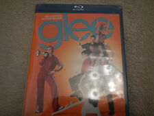Glee - Season 2 BLU-RAY NEW [Complete Second Season]