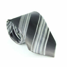 Vêtements et accessoires gris C&A