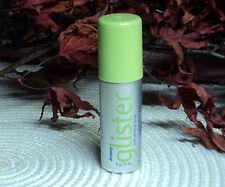 Spray Buccal munderfrischung vaporisateur 14 Ml GLISTER™ AMWAY™