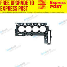 05/2007-2008 For BMW X3 E83 N47 N47 D20 Graded Head Gasket 2