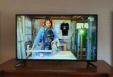 KOGAN 40 inch LED HD TV as new - excellent condition, works perfectly