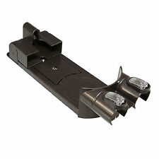 Wall Bracket Dock Docking Assembly for Dyson DC30 DC31 DC34 DC35 DC44 Cordeless