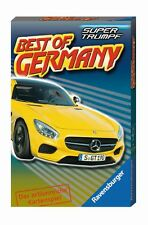 Ravensburger 20337 Best Of Germany