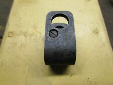 lee enfield no4 sight protector with screw