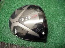 Brand New Titleist TS3 9.5 degree Driver Head & Screw