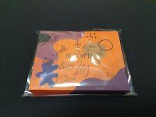 IZ*ONE 1st Album BLOOM*IZ Autographed ALL MEMBER Signed ALBUM
