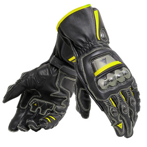 Dainese Full Metal 6 Race Track Sports Gloves