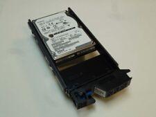 """Hitachi VSP 600GB 10k 6G SAS 2.5"""" Hard Drive S5C-J600SS R5C-J600SS 5541892-A HDS"""