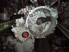 Kia Cee`d Hyundai i20 i30 CRDi gebr.5-Gang-Getriebe *S71767* 1582cm³ 85kw 2007