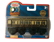 Thomas & Friends Wooden Railway~ Old Slow Coach (LC99143)
