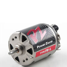 Brushed E-Motor Power Zone DS Stock 23 FR-L Kyosho 70126 701084