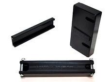 NO-M.A.R® AR10 308 Upper & Lower Bench Vise Block Armorers Gunsmith Barrel Tool