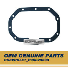 OEM Genuine Parts M/T Transmission Gasket P96829393 for Chevy 2008-10 Cruze 1.6