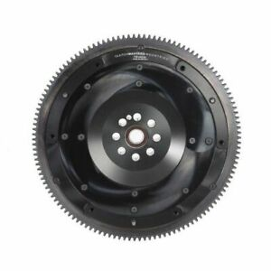 Clutch Masters FW-040-AL Aluminum Flywheel, For Acura TL / Honda Accord NEW